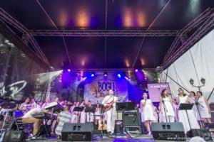 bogu-dzwieki-2015-ds-036