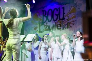 bogu-dzwieki-2015-ds-047