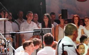 bogu-dzwieki-2015-ds-158