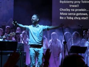 bogu-dzwieki-2015-ds-204