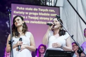 bogu-dzwieki-2015-schola-035
