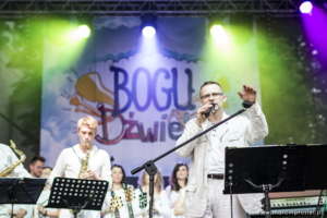 bogu-dzwieki-2015-schola-036