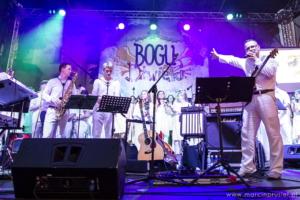 bogu-dzwieki-2015-schola-041