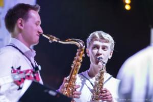bogu-dzwieki-2015-schola-050