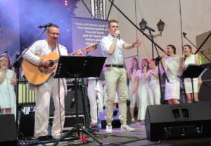 bogu-dzwieki-2015-schola-076