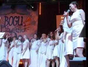 bogu-dzwieki-2015-schola-079