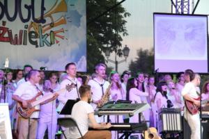 bogu-dzwieki-2015-schola-095