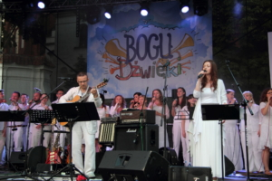 bogu-dzwieki-2015-schola-096