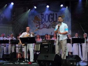 bogu-dzwieki-2015-schola-098