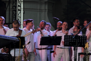 bogu-dzwieki-2015-schola-099