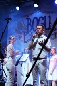 bogu-dzwieki-2015-schola-113