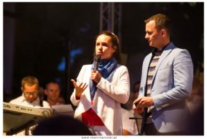 bogu-dzwieki-2016-ds-007