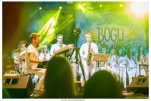 bogu-dzwieki-2016-ds-013