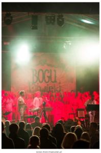 bogu-dzwieki-2016-ds-022