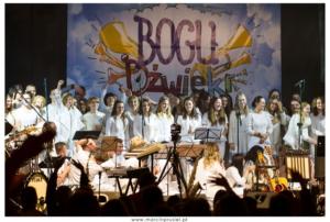 bogu-dzwieki-2016-ds-023