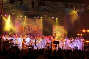 bogu-dzwieki-2016-ds-032