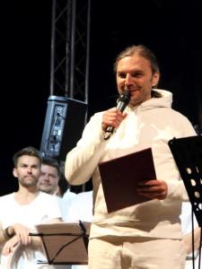 bogu-dzwieki-2016-ds-038