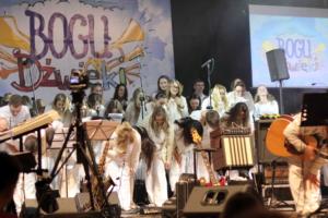 bogu-dzwieki-2016-ds-040