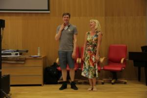 bogu-dzwieki-2016-warsztaty-084