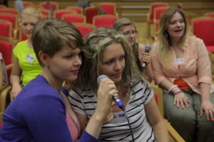 bogu-dzwieki-2016-warsztaty-150