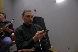 bogu-dzwieki-2016-warsztaty-169