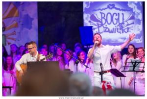 bogu-dzwieki-2016-schola-001