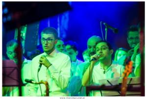 bogu-dzwieki-2016-schola-038