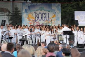 bogu-dzwieki-2016-schola-051
