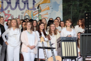 bogu-dzwieki-2016-schola-052