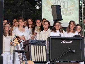 bogu-dzwieki-2016-schola-054
