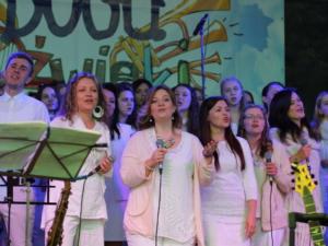 bogu-dzwieki-2016-schola-058