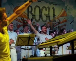 bogu-dzwieki-2016-schola-068