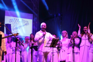 bogu-dzwieki-2016-schola-076