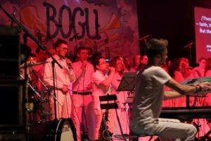 bogu-dzwieki-2016-schola-086