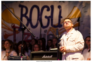 bogu-dzwieki-2016-solisci-008