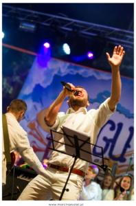 bogu-dzwieki-2016-solisci-018
