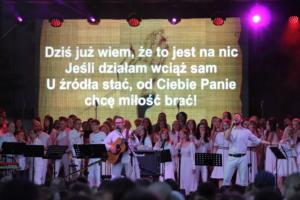 bogu-dzwieki-2017-006