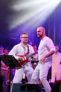 bogu-dzwieki-2017-013