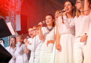 bogu-dzwieki-2017-184