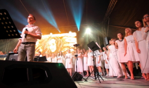 bogu-dzwieki-2017-209