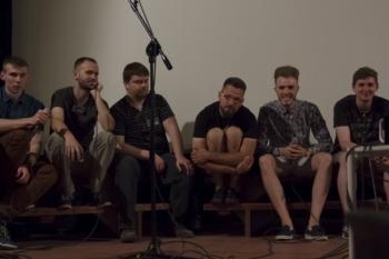 bogu-dzwieki-2017-warsztaty-10