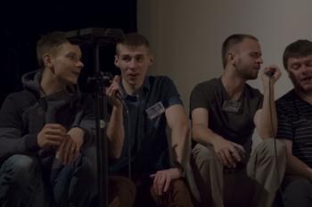 bogu-dzwieki-2017-warsztaty-11