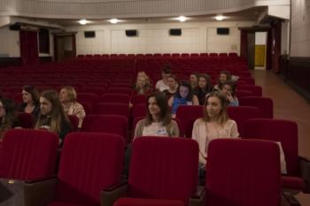 bogu-dzwieki-2017-warsztaty-17