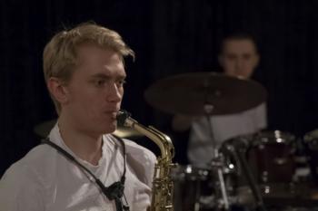 bogu-dzwieki-2017-warsztaty-24