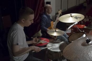 bogu-dzwieki-2017-warsztaty-27