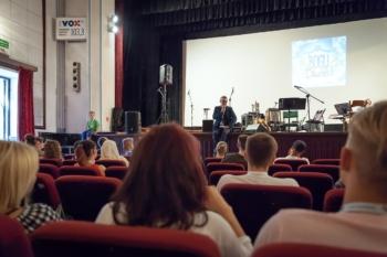 bogu-dzwieki-2018-warsztaty-004