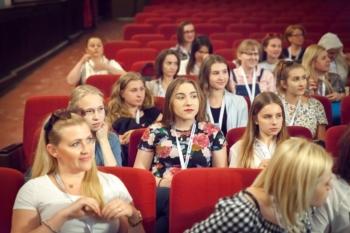 bogu-dzwieki-2018-warsztaty-032