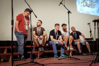 bogu-dzwieki-2018-warsztaty-036