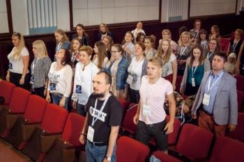bogu-dzwieki-2018-warsztaty-040