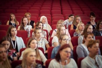 bogu-dzwieki-2018-warsztaty-069